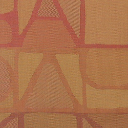Fable 004 Tempo | Curtain fabrics | Maharam