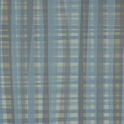 Fathom 002 Delta | Fabrics | Maharam