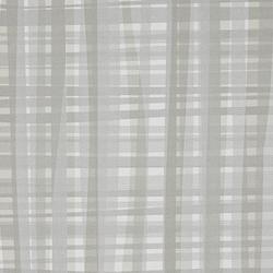 Fathom 005 Eucalyptus | Tejidos tapicerías | Maharam