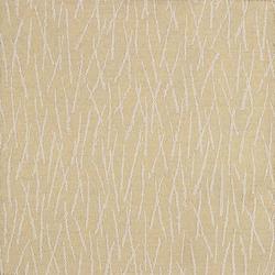 Field 001 Glow | Tissus muraux | Maharam