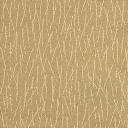 Field 004 Sparkle | Tissus muraux | Maharam
