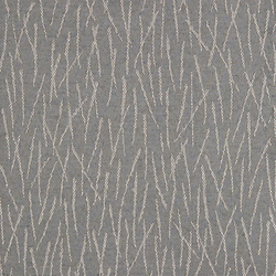 Field 006 Gleam | Wall fabrics | Maharam