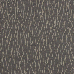 Field 007 Flicker | Wall fabrics | Maharam