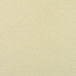 Figure 001 Ivory | Wall coverings / wallpapers | Maharam