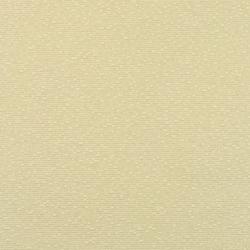 Figure 002 Buff | Wall coverings | Maharam