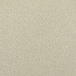 Figure 006 Mist | Wall coverings / wallpapers | Maharam