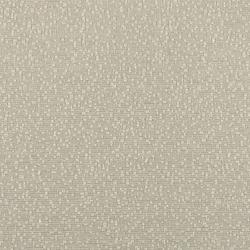 Figure 007 Quartz | Wall coverings | Maharam