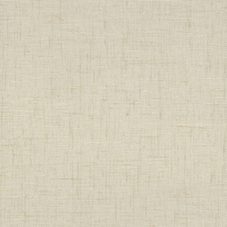 Flaxen 001 Oyster | Wall coverings / wallpapers | Maharam