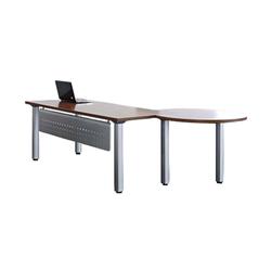 Cool C400 C500 | Individual desks | actiu