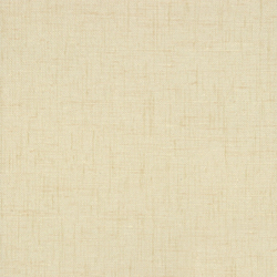 Flaxen 003 Dune | Wall coverings / wallpapers | Maharam