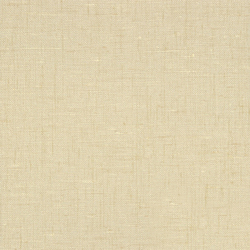 Flaxen 004 Antler | Wall coverings / wallpapers | Maharam
