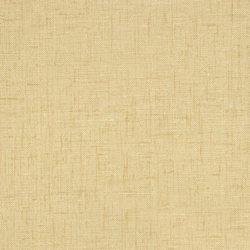 Flaxen 005 Moccasin | Wall coverings | Maharam