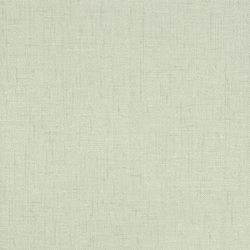 Flaxen 009 Mist | Wall coverings / wallpapers | Maharam
