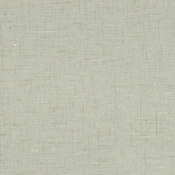 Flaxen 014 Clover | Wall coverings | Maharam