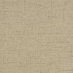 Flaxen 015 Mushroom | Wall coverings / wallpapers | Maharam
