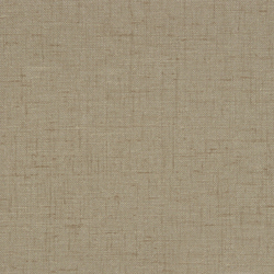 Flaxen 016 Surplus | Wall coverings / wallpapers | Maharam