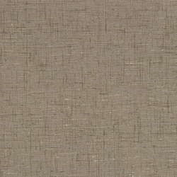 Flaxen 020 Shadow | Wall coverings / wallpapers | Maharam