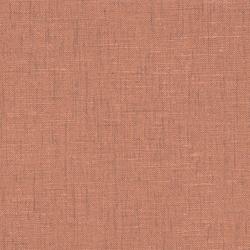 Flaxen 022 Cinnabar | Wall coverings / wallpapers | Maharam