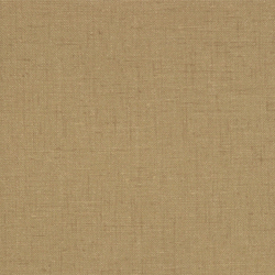 Flaxen 024 Sepia | Wall coverings / wallpapers | Maharam