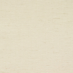 Flaxen 102 Timid | Wall coverings / wallpapers | Maharam