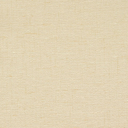 Flaxen 104 Antler | Wall coverings | Maharam