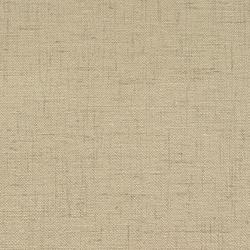 Flaxen 115 Mushroom | Wall coverings / wallpapers | Maharam