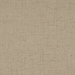 Flaxen 116 Surplus | Wall coverings / wallpapers | Maharam