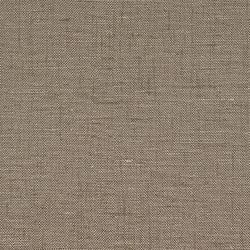 Flaxen 120 Shadow | Wall coverings / wallpapers | Maharam