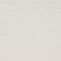 Flaxen 125 Dove | Wall coverings / wallpapers | Maharam