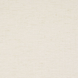 Flaxen 126 Cotton | Wall coverings / wallpapers | Maharam