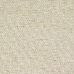 Flaxen 127 Sand | Wall coverings / wallpapers | Maharam