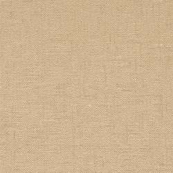 Flaxen 128 Jute | Wall coverings / wallpapers | Maharam