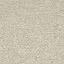 Flaxen 129 Doe | Wall coverings / wallpapers | Maharam