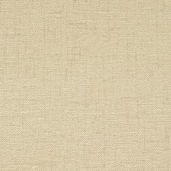 Flaxen 130 Natural | Wall coverings / wallpapers | Maharam