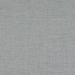 Flaxen 132 Overcast | Wall coverings / wallpapers | Maharam