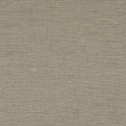 Flaxen 134 Pumice | Wall coverings / wallpapers | Maharam