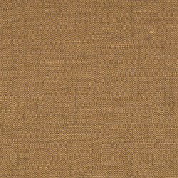 Flaxen 135 Tamarind | Wall coverings / wallpapers | Maharam