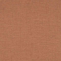 Flaxen 136 Adobe | Wall coverings / wallpapers | Maharam