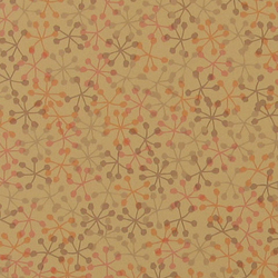 Flicker 001 Savannah | Fabrics | Maharam