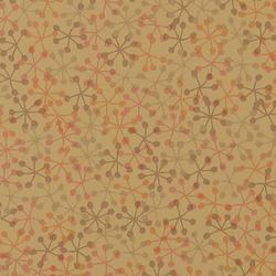 Flicker 001 Savannah | Tejidos tapicerías | Maharam