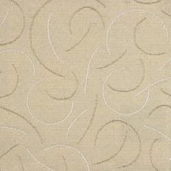 Flip 001 Tide | Tessuti per pareti | Maharam