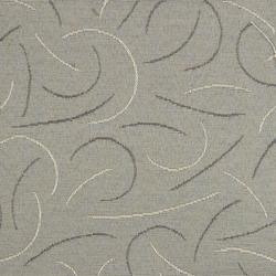 Flip 005 Whirl | Tessuti per pareti | Maharam