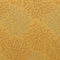 Floret 001 Venice | Fabrics | Maharam