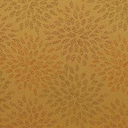 Floret 002 Almond | Fabrics | Maharam