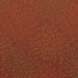 Floret 003 Cedar | Fabrics | Maharam