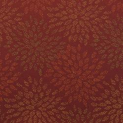 Floret 004 Cardinal | Fabrics | Maharam