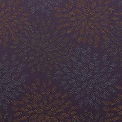 Floret 005 Amaranth | Fabrics | Maharam