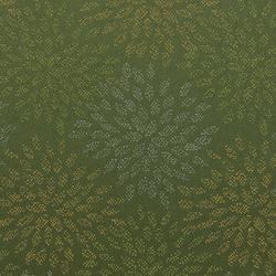 Floret 007 Spearmint | Fabrics | Maharam