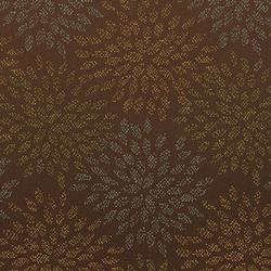 Floret 008 Arabica | Fabrics | Maharam