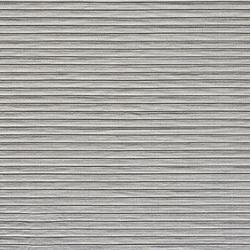 Fluted Silk 001 Grace | Fabrics | Maharam